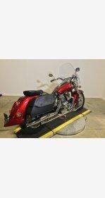 2008 Honda VTX1300 for sale 200962807