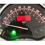 2008 Honda VTX1300 for sale 200982213