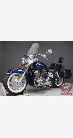 2008 Honda VTX1300 for sale 201012896
