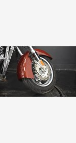 2008 Honda VTX1800 for sale 200703925