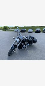 2008 Honda VTX1800 for sale 200930057