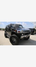 2008 Hummer H2 SUT for sale 101203474