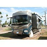 2008 Itasca Ellipse for sale 300209320