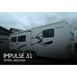 2008 Itasca Impulse for sale 300230995
