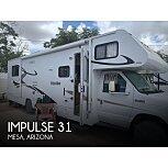 2008 Itasca Impulse for sale 300230995