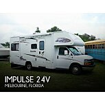2008 Itasca Impulse for sale 300255352