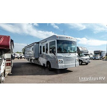 2008 Itasca Latitude for sale 300206410