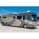 2008 Itasca Meridian for sale 300248635