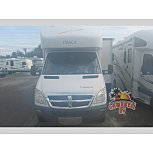2008 Itasca Navion for sale 300208367