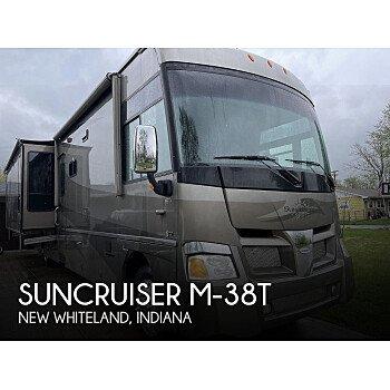 2008 Itasca Suncruiser for sale 300299443