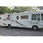 2008 Itasca Sunstar for sale 300177836