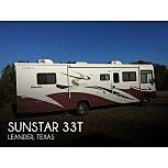 2008 Itasca Sunstar for sale 300183302