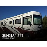 2008 Itasca Sunstar for sale 300183302