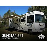 2008 Itasca Sunstar for sale 300217431