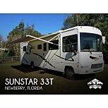 2008 Itasca Sunstar for sale 300217431