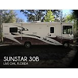 2008 Itasca Sunstar for sale 300224167