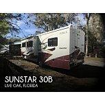 2008 Itasca Sunstar for sale 300224167