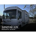 2008 Itasca Sunstar for sale 300274813
