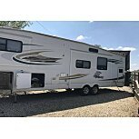 2008 JAYCO Eagle for sale 300179778