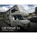 2008 JAYCO Greyhawk for sale 300202033