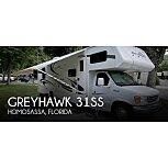 2008 JAYCO Greyhawk 31SS for sale 300326442