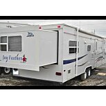 2008 JAYCO Jay Feather for sale 300173282