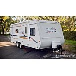 2008 JAYCO Jay Feather for sale 300267755