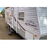2008 JAYCO Jay Flight for sale 300189546