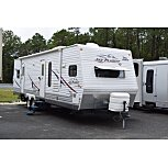 2008 JAYCO Jay Flight for sale 300258858