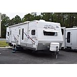 2008 JAYCO Jay Flight for sale 300266746
