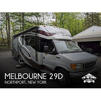 2008 JAYCO Melbourne for sale 300306585