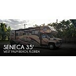 2008 JAYCO Seneca for sale 300211802