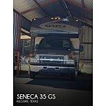 2008 JAYCO Seneca for sale 300314710