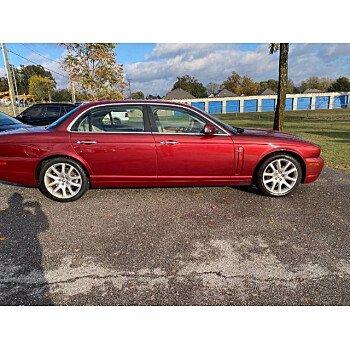 2008 Jaguar XJ8 for sale 101404541