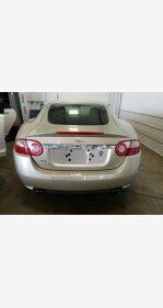 2008 Jaguar XK Coupe for sale 101217654