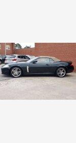 2008 Jaguar XK for sale 101299154