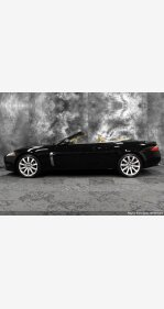 2008 Jaguar XK Convertible for sale 101341791