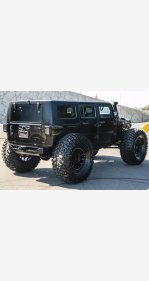 2008 Jeep Wrangler for sale 101378570