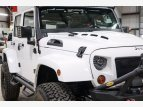2008 Jeep Wrangler for sale 101467580