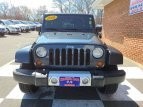 2008 Jeep Wrangler for sale 101495634