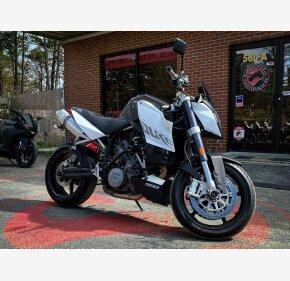 2008 KTM 990 for sale 200911189