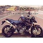 2008 KTM 990 for sale 201068033