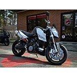 2008 KTM 990 for sale 201085218