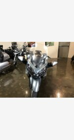 2008 Kawasaki Concours 14 for sale 200849576