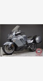 2008 Kawasaki Concours 14 for sale 200985009