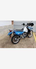 2008 Kawasaki KLR650 for sale 200686680