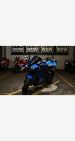 2008 Kawasaki Ninja ZX-10R for sale 200794320