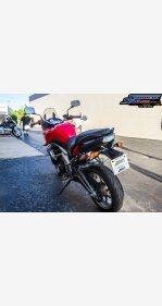 2008 Kawasaki Versys for sale 200618183