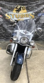 2008 Kawasaki Vulcan 1600 for sale 200746332