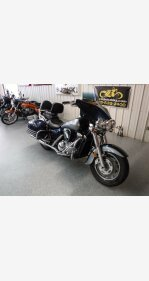 2008 Kawasaki Vulcan 1600 for sale 200863299